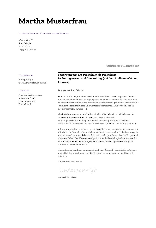 Bewerbungsvorlagen Als Dolmetscher Bewerbung2go