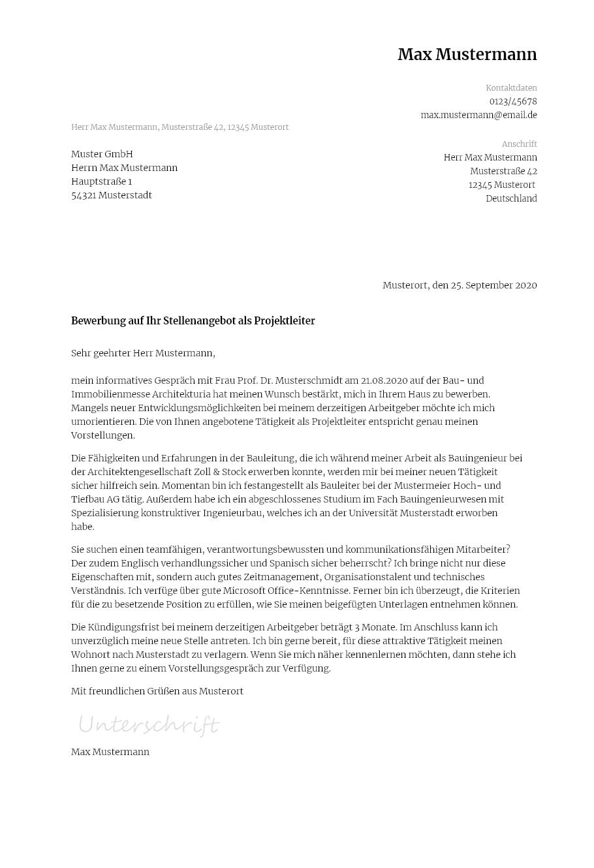 Apps leute kennenlernen pfaffenhofen
